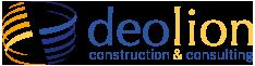 logotipo deolion